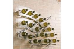Подставка под вино тип 14. Нажмите для подробной информации