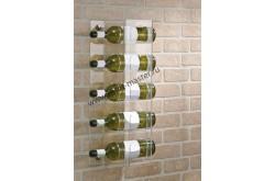 Подставка под вино тип 17. Нажмите для подробной информации