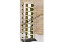 Подставка под вино тип 19. Нажмите для подробной информации