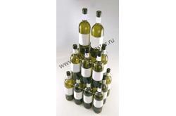 Подставка под вино тип 9. Нажмите для подробной информации
