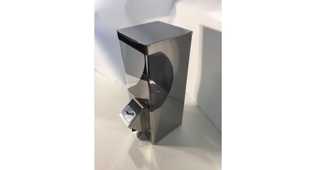 Диспенсер для кофе  1 секция