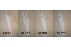 ЮС 01 Подставки под перчатки, кольца и браслеты. Нажмите для подробной информации