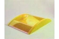 МН Монетница желтая. Нажмите для подробной информации