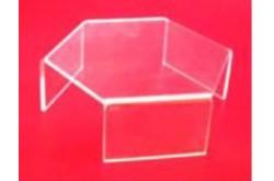 ПЛ 10 Подиум шестиугольный. Нажмите для подробной информации
