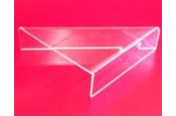 ПЛ 11 Подиум треугольный (угловой). Нажмите для подробной информации