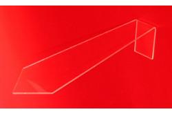 ЮС 32 Подставка под галстучные заколки. Нажмите для подробной информации