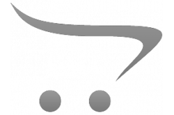 Комплектующие к  столам купе серии Стандарт . Нажмите для подробной информации